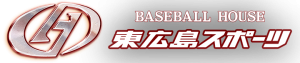 heder-logo
